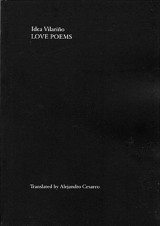 Love Poems, 2004