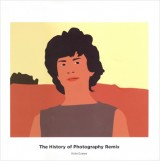 The History of Photography Remix, 2006
